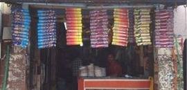 Top Puja Item Dealers in Ramanathapuram Coimbatore - Best