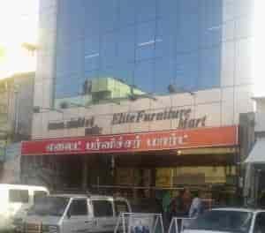 Elite Furniture Mart - Furniture Dealers in Coimbatore - Justdial | elite furniture cbe