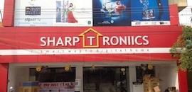 Top 10 Lg Washing Machine Part Dealers in Coimbatore - Best