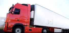 Top 100 Logistic Services in Coimbatore - Best Spirit