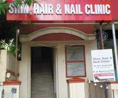 Cutis Skin Clinic Cosmetology Center Photos Rs Puram Coimbatore Coimbatore Pictures Images Gallery Justdial