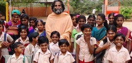 Top 20 Orphanages For Girl in Coimbatore - Justdial