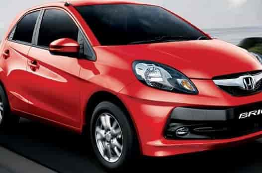 Manchester Honda Singanallur Car Repair Services Honda In