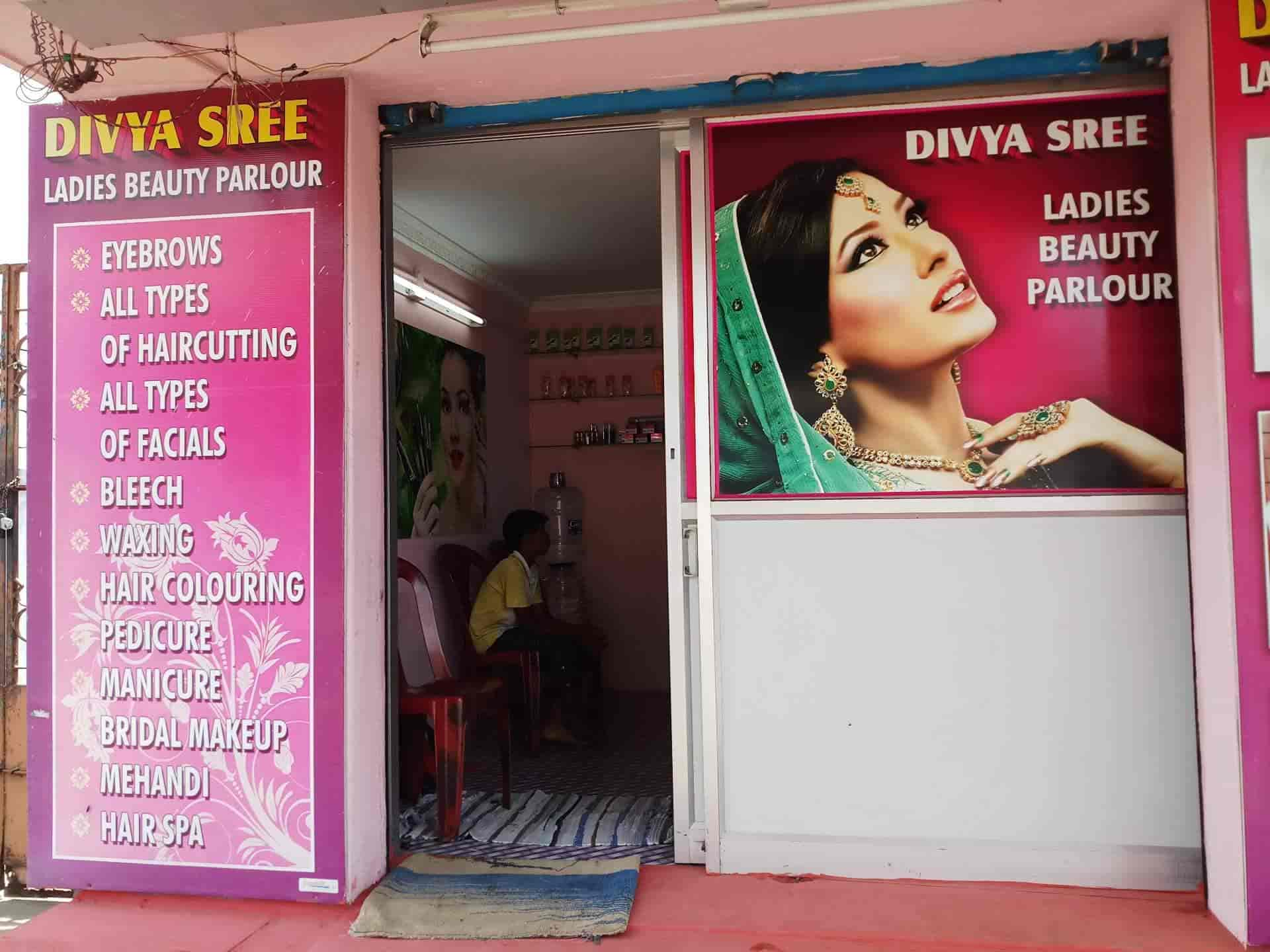 Sree Ladies Beauty Parlour Photos Perur Coimbatore Pictures Images Gallery Justdial