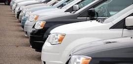 Top 20 Car Repair & Services in Mettupalayam - Best Car
