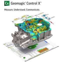 Precise 3d Metrology Design Solutions Pvt Ltd Ganapathy Inspection Services In Coimbatore Justdial