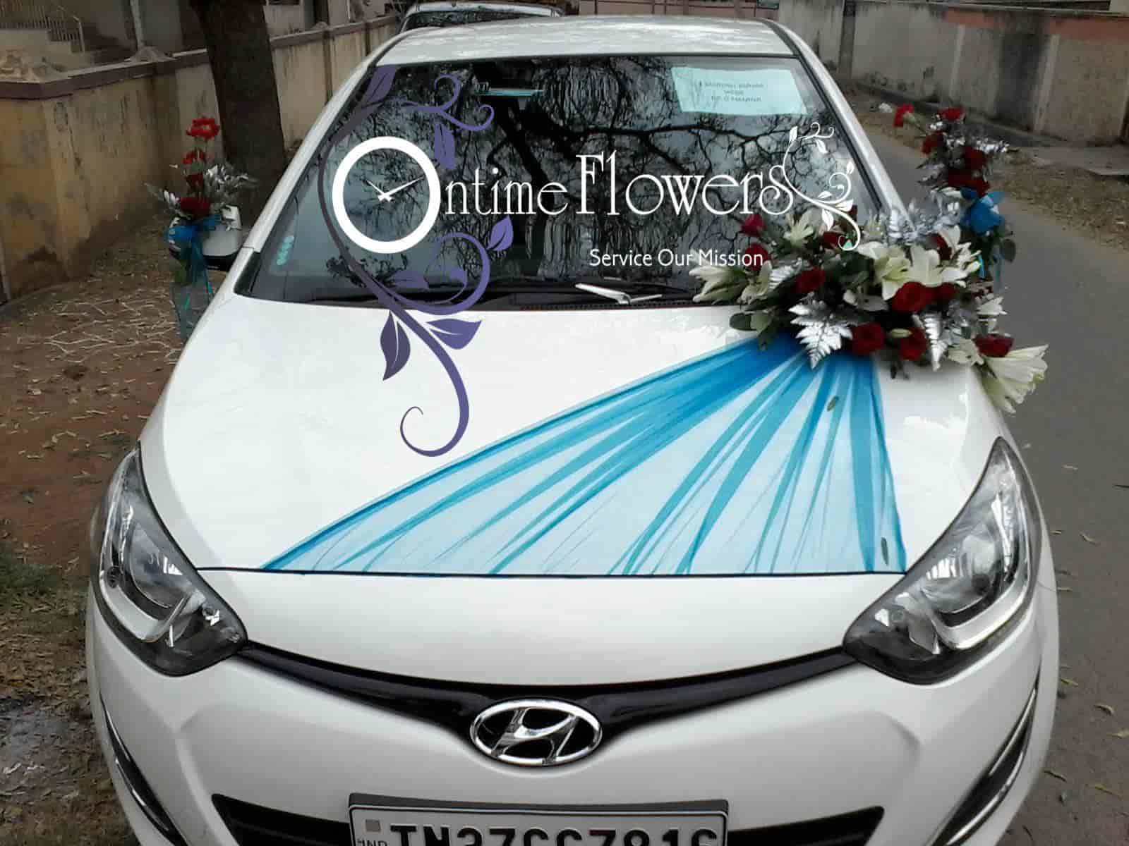 Ontime Decors Photos Town Hall Coimbatore Pictures Images Gallery Justdial