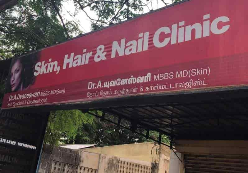 Top 50 Dermatologists In Rs Puram Coimbatore Best Skin Specialists Book Appointment Online Justdial