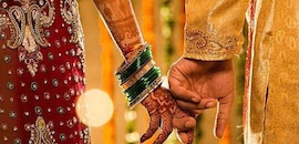 Top Matrimonial Bureaus For Adidravidar in Coimbatore - Justdial