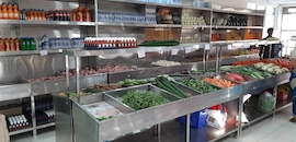 Top 100 Grocery Stores in Coimbatore - Best Grocery Shops
