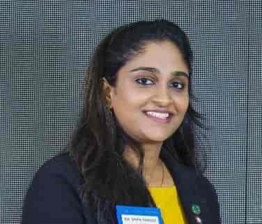 Meet single girls Ramanagara to exchange phone number.