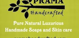 Top Handmade Soap Manufacturers in Coimbatore - Best Home