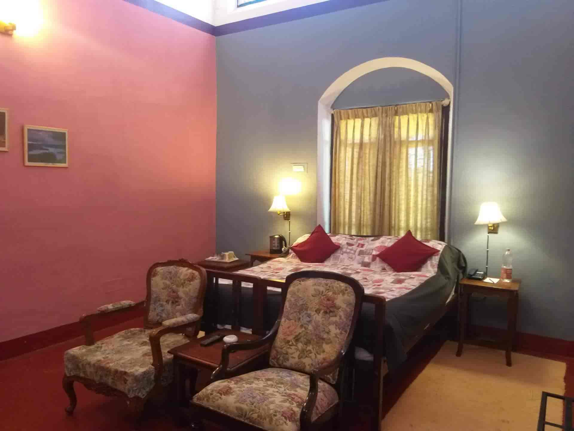 180 McIver, Near Sim's Park - Hotels in Coonoor - Justdial