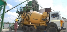 Top Readymix Concrete Manufacturers in Cuddalore - Justdial