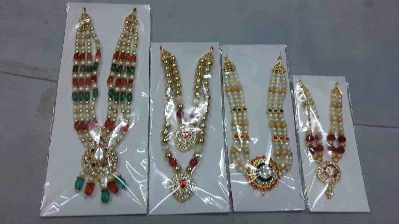 Sri Hari Traders, Tirupadiripuliyur - Puja Item Dealers in