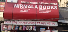 Top Odia Religious Book Dealers in College Square - Best