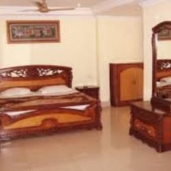 Mayur Guest House Dalhousie Ho Hotels In Dalhousie Justdial