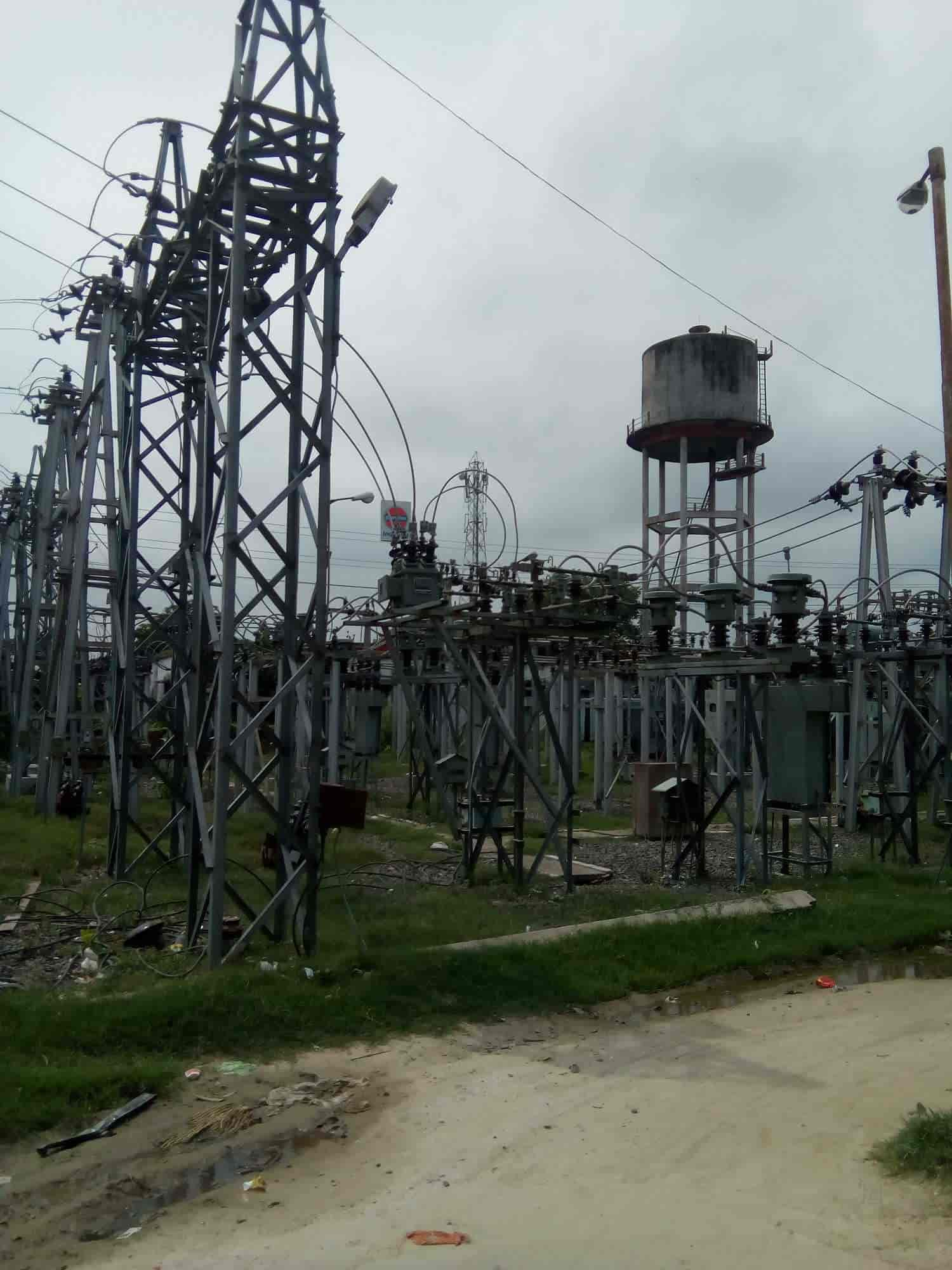 Darbhanga Electricity Board Kilaghat Supply In Electricityhouse Electrical Wiring Smart House Justdial
