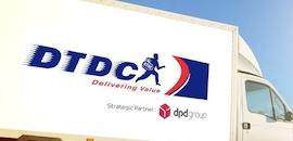 Preferred Courier Services in Davangere City, Davangere