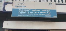 Top Hyundai Eon Car Dealers in Sattur - Hyundai Eon