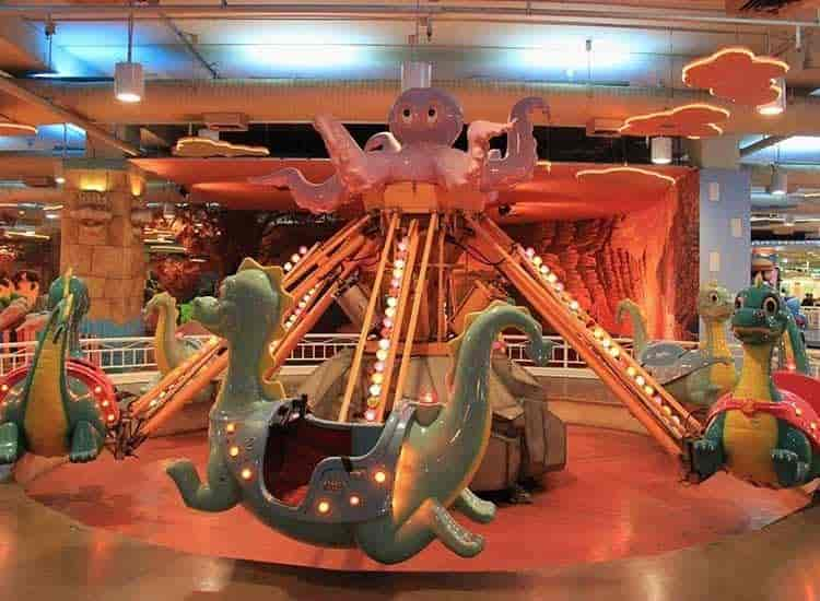 Top 10 Amusement Parks In Dewas Naka Indore Indore Best Theme Parks Justdial