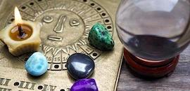 Top Astrologers in Dahod - Famous Astrologers - Justdial