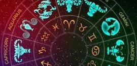 Top 100 Astrologers in Kamla Nagar - Famous Astrologers