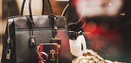 Top Designer Bag Dealers in Andheri East, Mumbai - Justdial