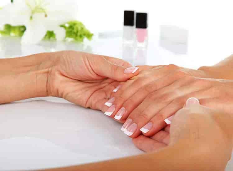 Massage Parlours In Paris