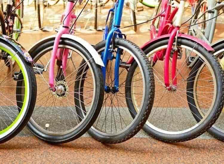 Yuvraj E Bikes Thane West Yuvraaj E Bikes Electric Bicycle
