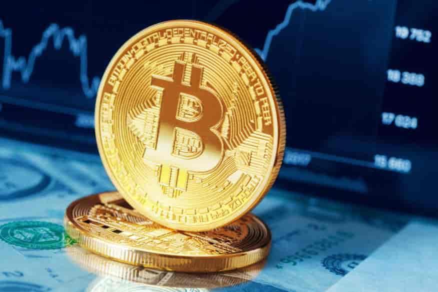 bitcoin trader ahmedabad)