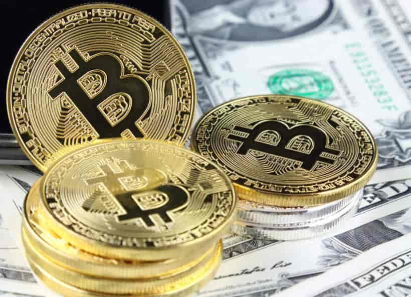 bitcoin broker u jaipuru najbolji besplatni signali binarnih opcija