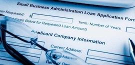 Top 100 Finance Companies in Kolkata - Best Microfinance