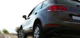 Top Volvo Car Dealers In Vijayawada Volvo Showrooms Best New Car
