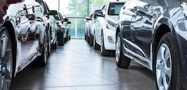Top Car Dealers in Siwan - Best Car Showrooms - Justdial