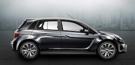 Top 100 Car Rental Services Noida Sector 62 Rent A Car In Noida