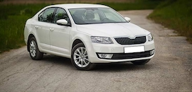Top Luxury Cars On Hire In Garia Best Luxury Car On Hire For