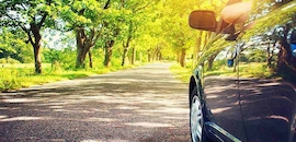 Top 50 Wedding Car Rentals In Andheri West Best Wedding Car On