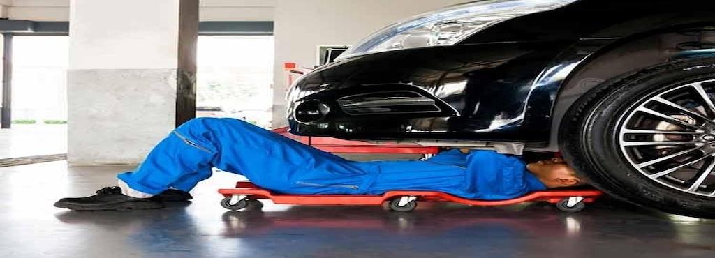 Total Auto Solutions >> A 1 Total Auto Solutions Yelahanka Car Repair Services
