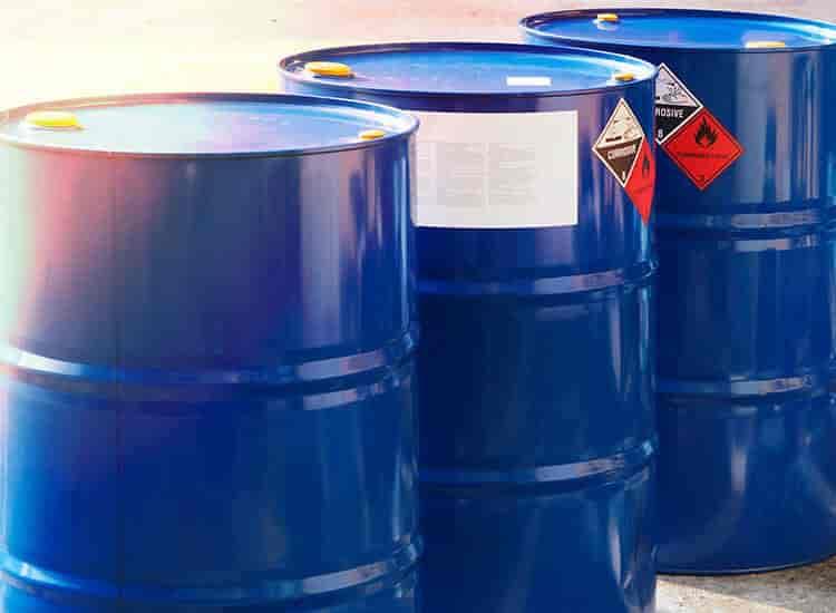 Venus Chemical, Vapi Industrial Estate - Chemical Dealers in