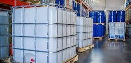 Top 100 Chemical Manufacturers in Ankleshwar HO, Ankleshwar