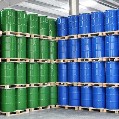 Nandira Chemicals Pvt Ltd, Wagle Industrial Estate-Thane