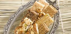 Top Custard Powder Retailers in Barejadi - Best Instant