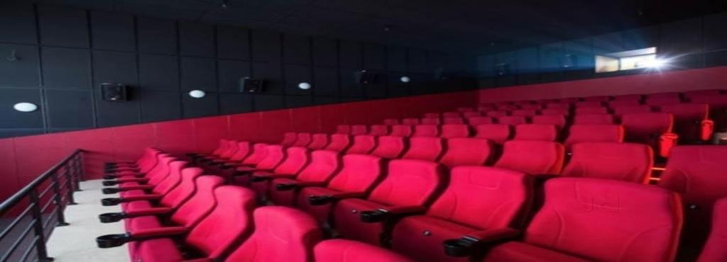 Indian cinema hall oddanchatram cinema halls in dindigul justdial indian cinema hall altavistaventures Images