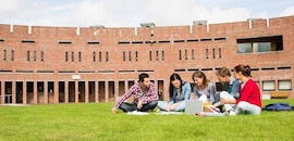Top Colleges in Kasimabad - Best Govt Colleges Near Me