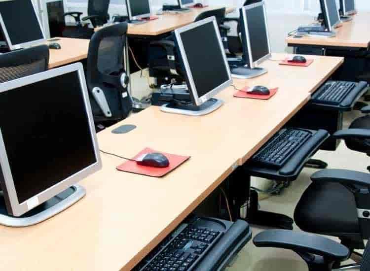 Optitex India Pvt  Ltd , Bhikaji Cama Place - CAD Training