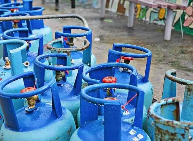 Top Bharat Gas Dealers In Raja Mandi Agra Best Bharat Gas Booking Agencies Justdial However, komugi has grown fatigued. justdial