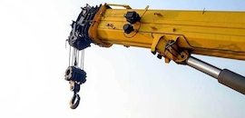 Top 20 Builder Hoist On Hire in Adyar - Best Builder Hoist