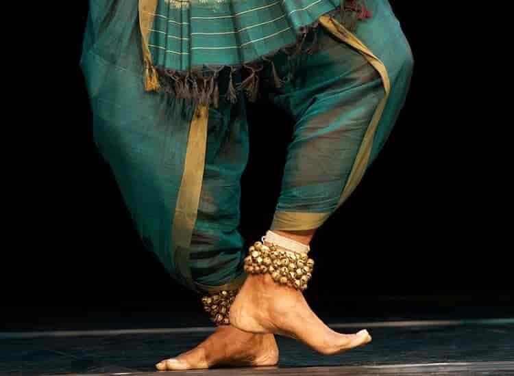 Top Classical Dance Classes In Nallikaddur Warangal Best Indian Classical Dance Classes Justdial