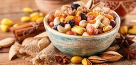 Top 50 Dry Fruit Importers in Thane, Mumbai - Justdial